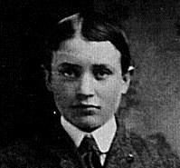John Clairmond Phillips