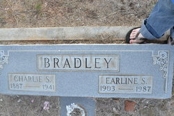 Charles Sadler Bradley