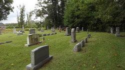 Cross-Hill Cemetery
