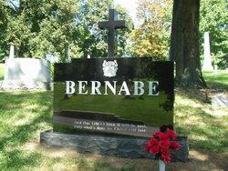Eric Bernabe