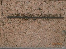 Mark David Schwengel