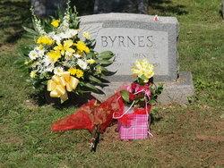 Irene E <I>Martin</I> Byrnes