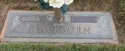 Ray Winter Blackburn