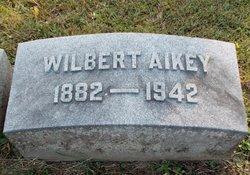 Wilbert Aikey