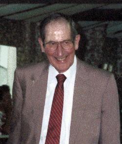 Thomas Walter Pyles