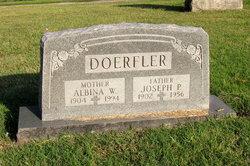 Joseph Paul Doerfler