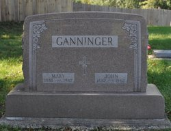 John Ganninger