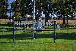 West Girard Cemetery