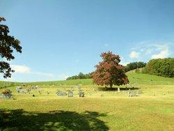 Goode Cemetery