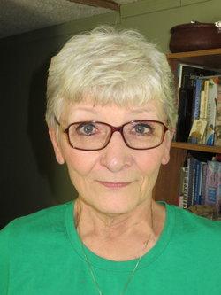 Donna Hasbrouck