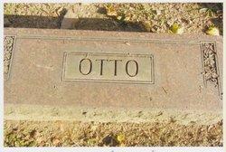 William F. Otto