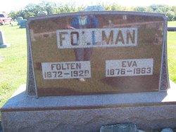 Folten Follman