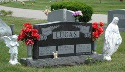 Levi Lucas