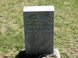 F. Williams Schwartz
