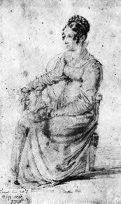 Dorothea <I>Wild</I> Grimm