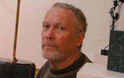 Patrick Joseph Villiers Farrow