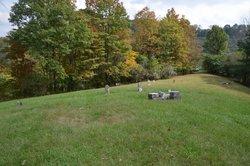 Herrons Ridge Cemetery