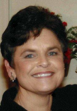 Wanda Quinn Bradford