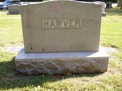Harold Estol Hawver