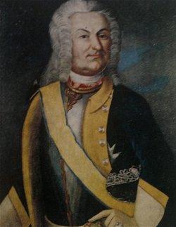 Henrik Johan Aminoff