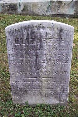 Elizabeth Briner