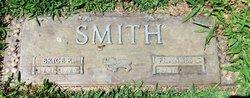 Frances C. Smith