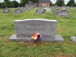 John Thomas O'Bryant