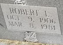 Robert Lewis Bobbitt