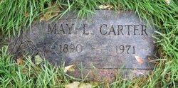 May L Carter