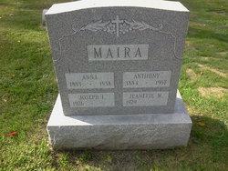 Anthony Maira