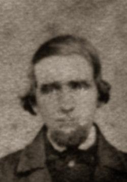 Johann John Engelhardt