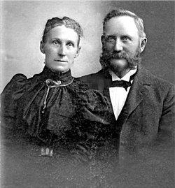 Judson Henry Gilbert
