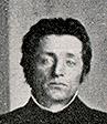 Jesse Hutchinson, Jr