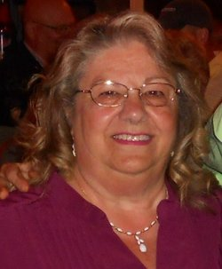 Joyce Starry