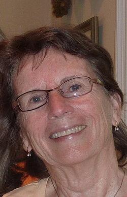 Gayle Weiss