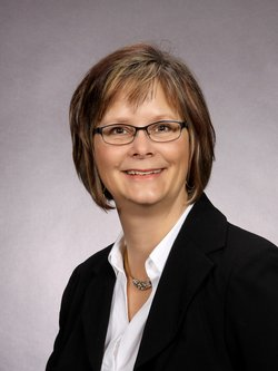 Lisa Moschkau