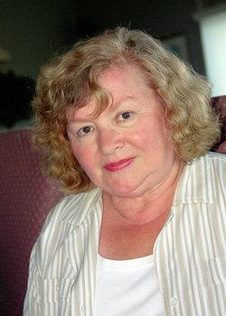 Evelyn Violet <I>Eggar</I> Baker