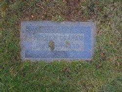 Frank Henry Graham