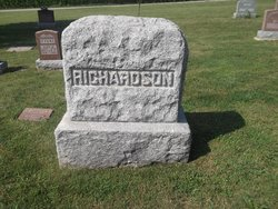 Joseph Austin Richardson