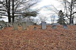 Turner - Newell Cemetery