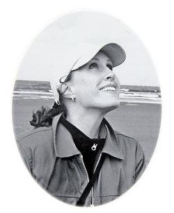 Beverly Jayne <I>Puscher</I> Wharton