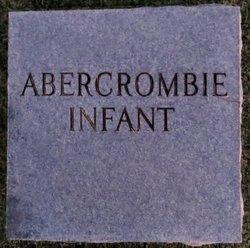 Infant Abercrombie
