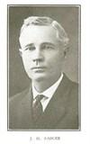 James Hardy Sadler