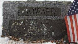 "Beatrice Gertrude ""Bea"" <I>Campbell</I> Howard"