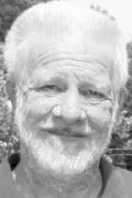 Paul J Kemper, Jr
