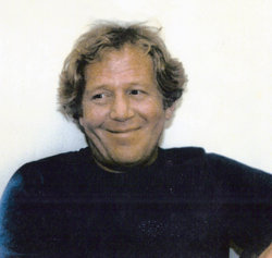 Robert Wilkerson Allnutt, III