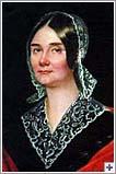 Mary Telfair