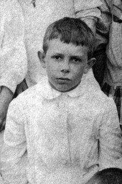 Henry Curtis Baker