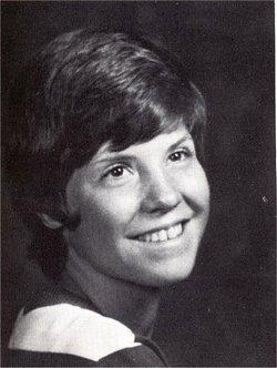 Tina Marie Adams
