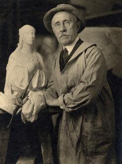 Clement J. Barnhorn